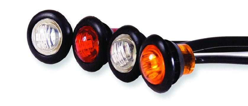 strip cargo light motion truck lights activated access bed lighting led